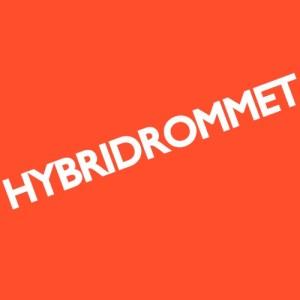 Hybridrommet-liten